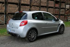 renault-clio-3-rs-luxe-FL-34