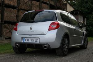 renault-clio-3-rs-luxe-FL-35