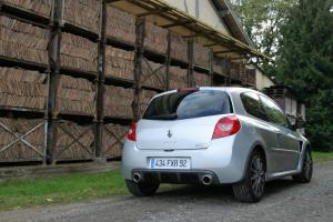 renault-clio-3-rs-luxe-FL-36