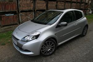 renault-clio-3-rs-luxe-FL-4