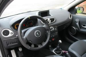 renault-clio-3-rs-luxe-FL-9