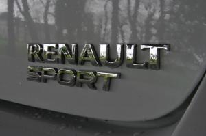 renault-clio-3-rs-world-series-by-renault-wsr-18