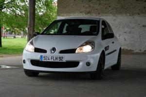 renault-clio-3-rs-world-series-by-renault-wsr-20