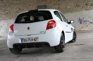 renault-clio-3-rs-world-series-by-renault-wsr-34
