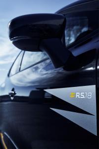 renault-clio-4-rs-18-2018-10