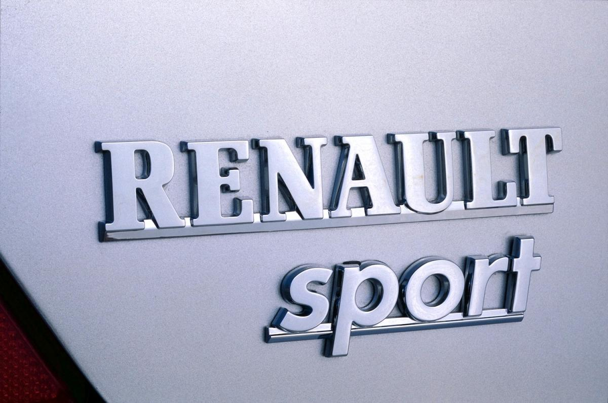 Index Of Wp Content Uploads Photo Gallery Renault Clio Rs