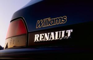 Renault Clio Williams (10)