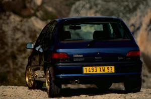 Renault Clio Williams (13)