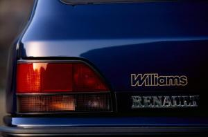 Renault Clio Williams (15)