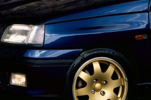 Renault Clio Williams (25)