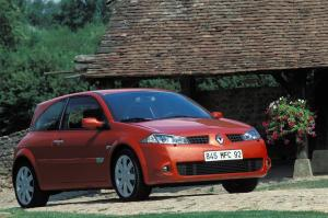 renault-megane-rs-energy-2