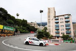 21226423 D monstration Renault M GANE R S TROPHY-R Monaco