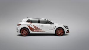 Renault Megane R.S. Trophy-R (3)