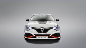 Renault Megane R.S. Trophy-R (5)