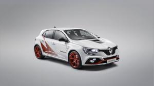 Renault Megane R.S. Trophy-R (6)