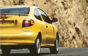 renault-megane-coupe-16v-monte-carlo-16