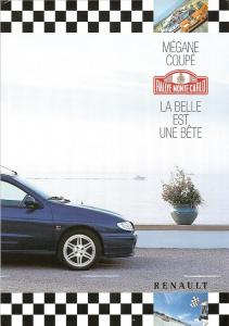 renault-megane-coupe-16v-monte-carlo-18