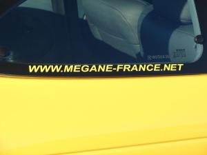 renault-megane-coupe-16v-monte-carlo-6