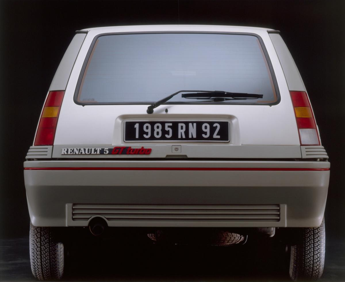 renault-supercinq-gt-turbo-2