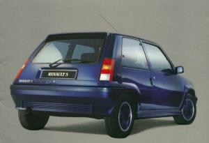 renault-supercinq-gt-turbo-oreille-1