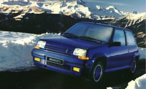 renault-supercinq-gt-turbo-oreille-3