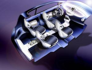 renault-twingo-rs-concept-6