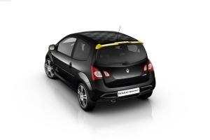 renault-twingo-rs-rb7-1