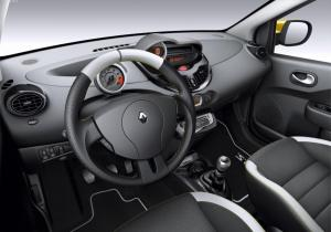 renault-twingo-rs-rb7-3