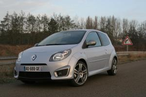 renault-twingo-rs-sport-1