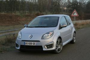 renault-twingo-rs-sport-12