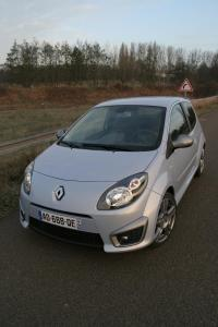 renault-twingo-rs-sport-13