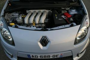 renault-twingo-rs-sport-14