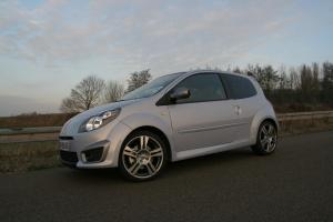 renault-twingo-rs-sport-3