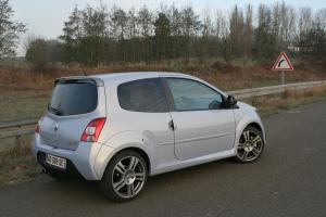 renault-twingo-rs-sport-34