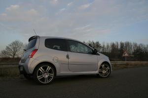 renault-twingo-rs-sport-38