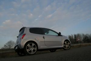 renault-twingo-rs-sport-40