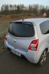 renault-twingo-rs-sport-41