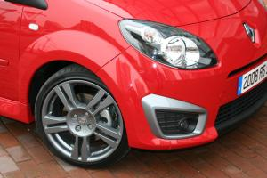 renault-twingo-rs-sport-63