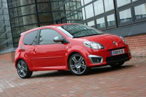 renault-twingo-rs-sport-64
