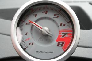 renault-twingo-rs-sport-65