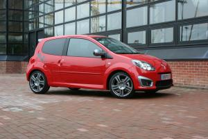 renault-twingo-rs-sport-70