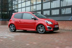 renault-twingo-rs-sport-71