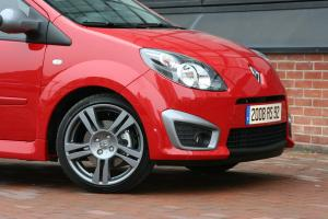 renault-twingo-rs-sport-72