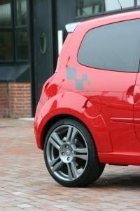renault-twingo-rs-sport-73