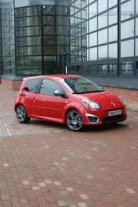 renault-twingo-rs-sport-76
