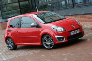 renault-twingo-rs-sport-80
