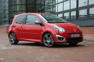 renault-twingo-rs-sport-81