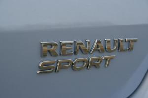 renault-twingo-rs-sport-9