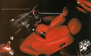 rover-200-BRM-le-7