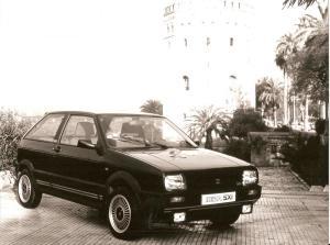 seat-ibiza-sxi-1